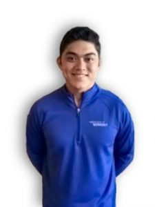Fitness Trainer The Woodlands TX