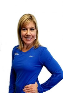 Private Fitness Trainer Flower Mound TX