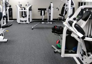 Personal Trainer SW San Jose CA