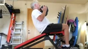 personal training stronger the perfect workout