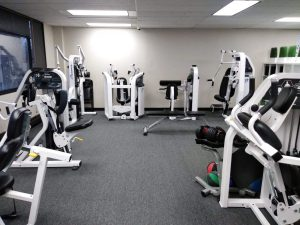 the perfect workout safe workout gym